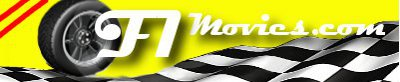 Videos de Gustavo Teixeira no F1 Movies