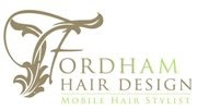 Fordham Hair Design ... new in Gloucester