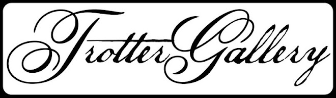 Trotter Gallery