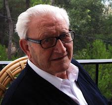 Pedro Belascoain
