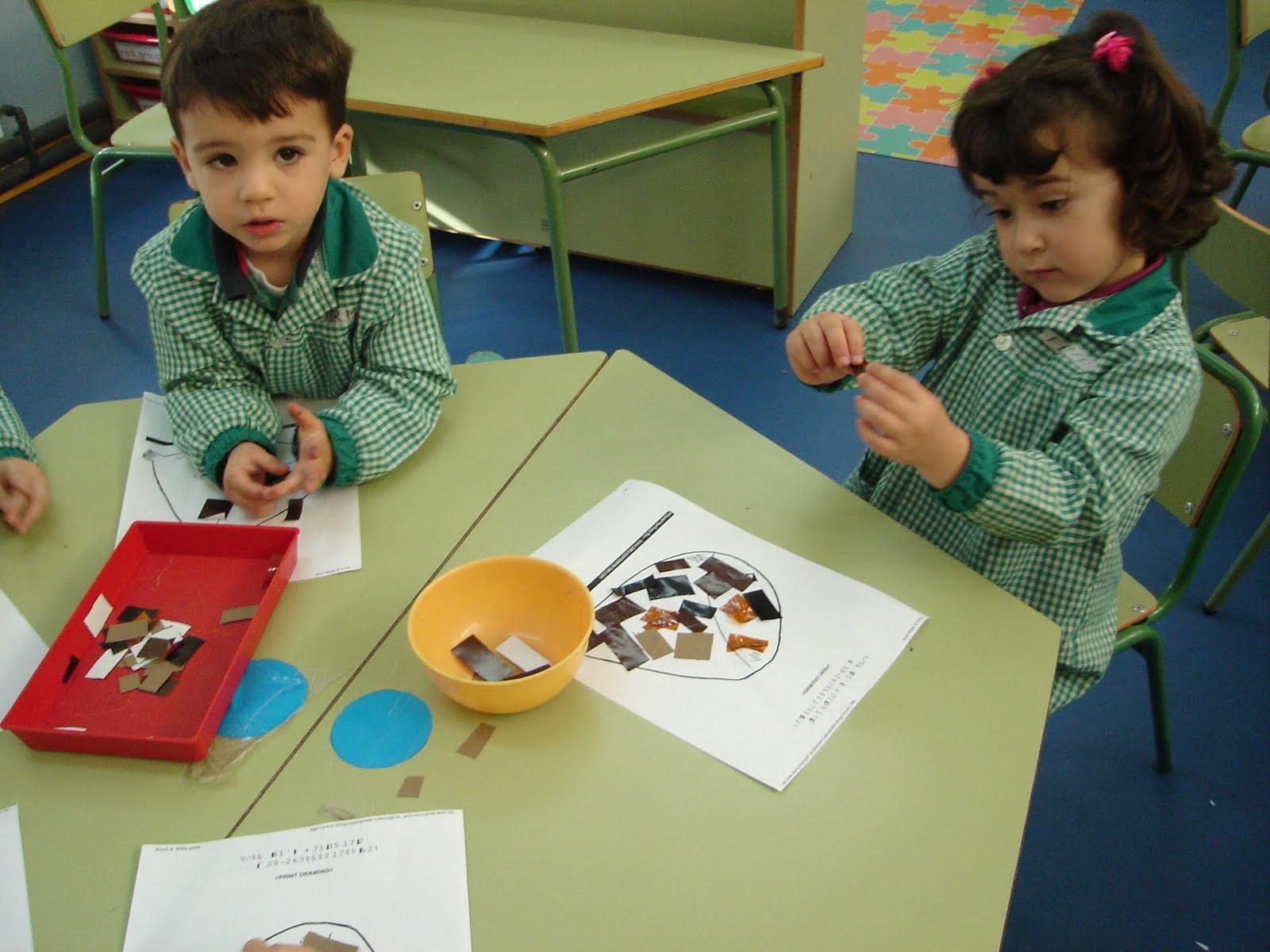 Planes para hacer con tus hijos en casa tintorer as 7clean for Casas plasticas para ninos