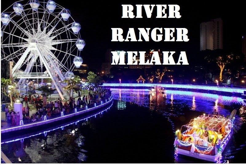 river ranger melaka
