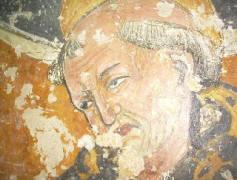 Roccasecca in Arte di Nicola Severino