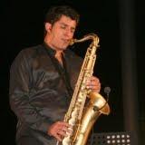 La Magia del Sax di Valerio Minicillo