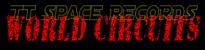 TT Space RECORDS