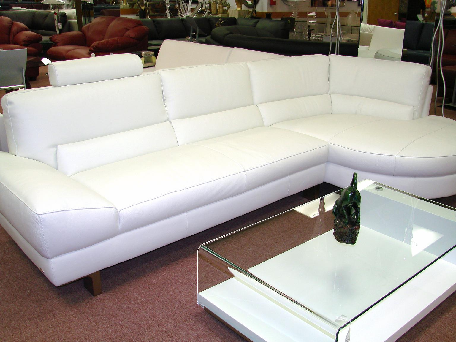 Natuzzi Leather Sectional | 1536 x 1152 · 182 kB · jpeg