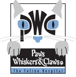 Paws Whiskers & Claws, The Feline Hospital