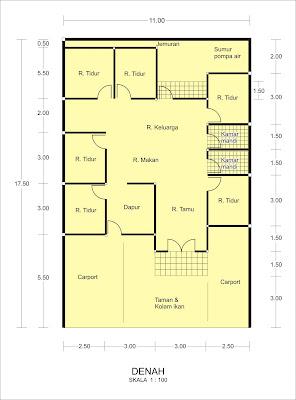 Dena Rumah on Properti   Property Impianku  Dena Rumah Sawojajar 1  Perumahan Malang