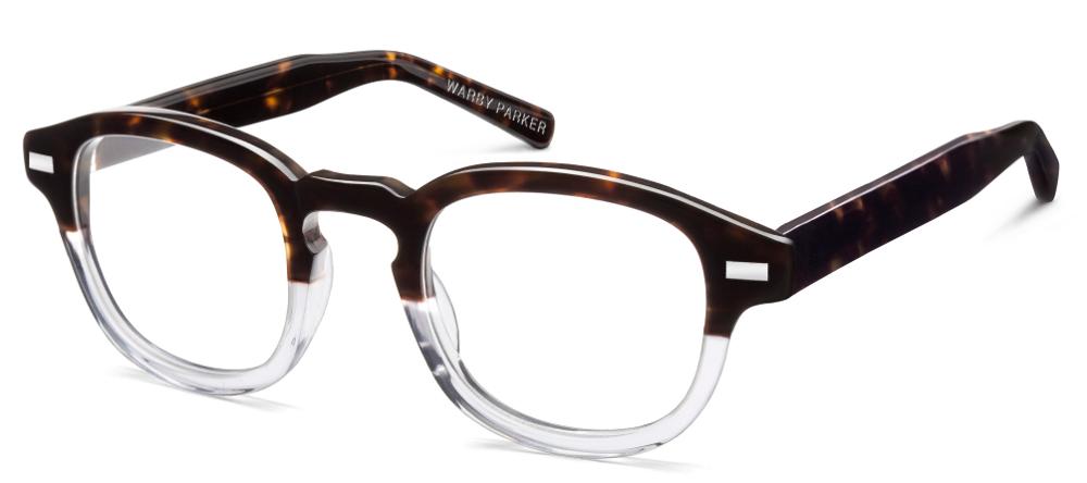 Eyeglass World, Colorado Springs CO 80909
