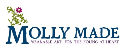 Molly Made
