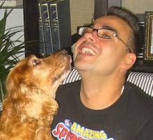 dos de mis amores