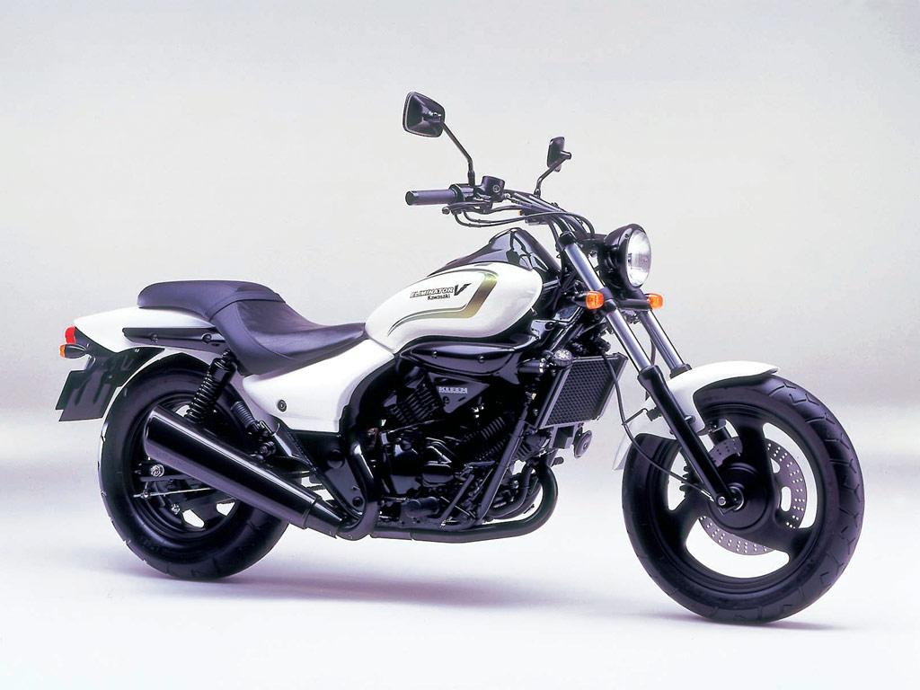 http://4.bp.blogspot.com/_oZedMLs1Ftg/S-bBzWKGjRI/AAAAAAAAA8A/jyU7ASMOEAI/s1600/Kawasaki-Eliminator-250V-1-XHST7WRDBM-1024x768.jpg