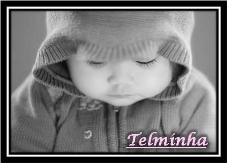 Telminha