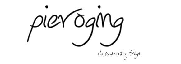 pieroging-esp