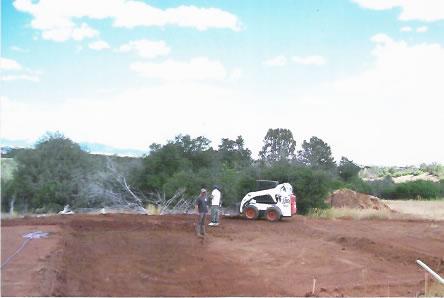 [excavation5.jpg]