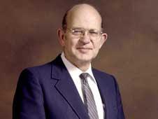 JPL Director, Allen