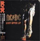 AC%2FDC - Stiff Upper Lip