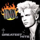 Billy Idol - Greatest Hits