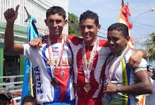 Honorio Machado