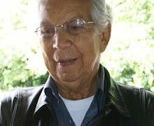 Prof. Hector Alvarado