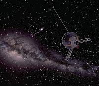 Don Davis Space Art
