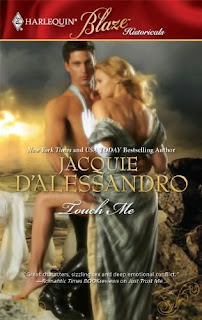 Search Results for: Descargar Libros Gratis Lista De Novelas Romantica