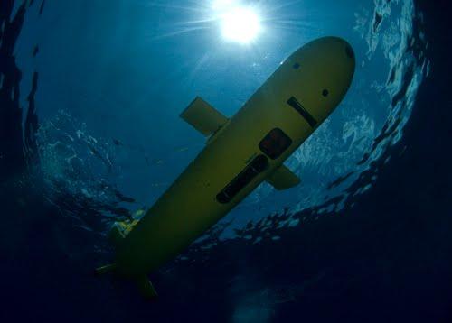 Картинки по запросу underwater navigation system