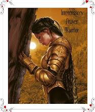 I Believe In The Power Of Intercessory Prayer