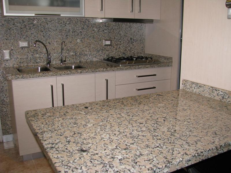 Cm marmol c a enero 2011 - Marmol para cocinas ...