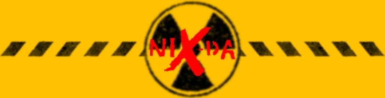 nix-da