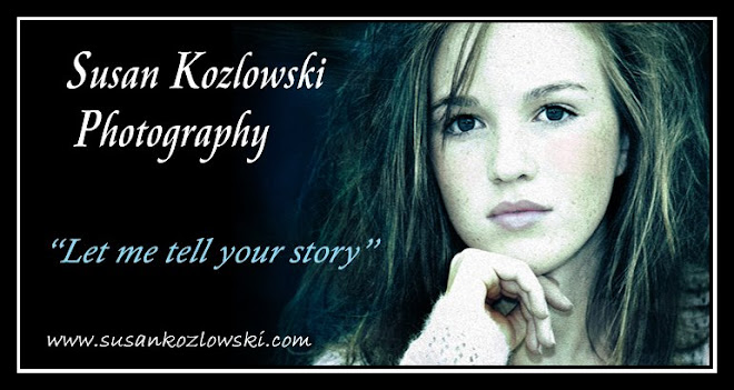 Susan Kozlowski Photography