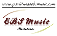 EBS MUSIC Partituras