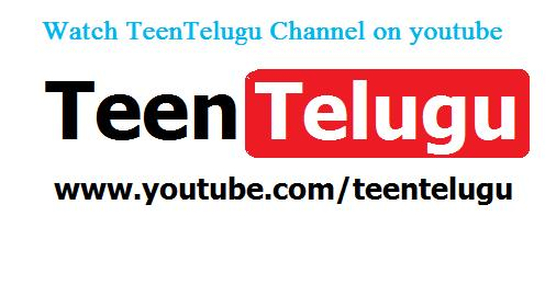 Teen Telugu