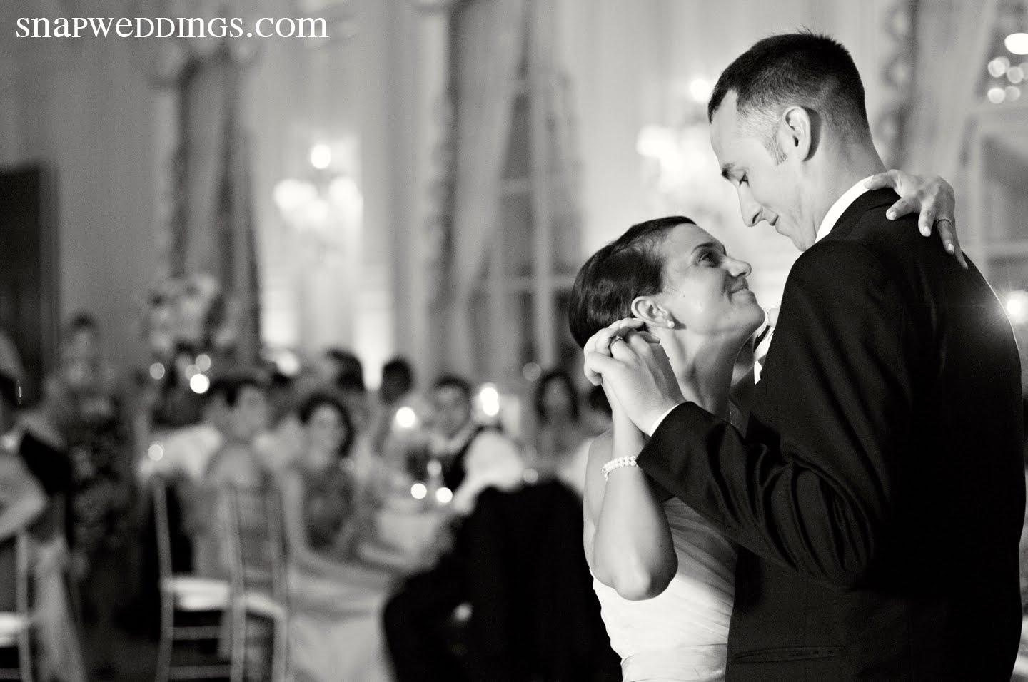(07ー20)  tvn.hu nude imagesize:1440x956 cookinuppoliticswithsheila: Jillian + Kevin at Rosecliff Mansion, Part Two  / Newport Wedding Photographer