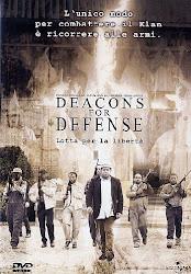 Baixar Filme Em Defesa Da Honra (Dublado) Online Gratis