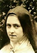 St. Thérèse of Lisieux: Catholic Femina