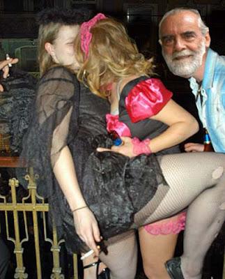 prostitutas haciendo sexo prostitutas caravaca de la cruz