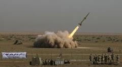 Iran inviterar Israel till attack?