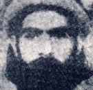 Mulla Omar