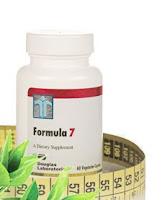 formula7 Ender saraç Formula 7