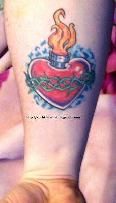 http://kuchkhaashai.blogspot.com/