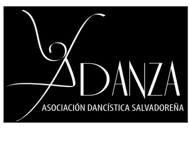 Asociación Dancística Salvadoreña