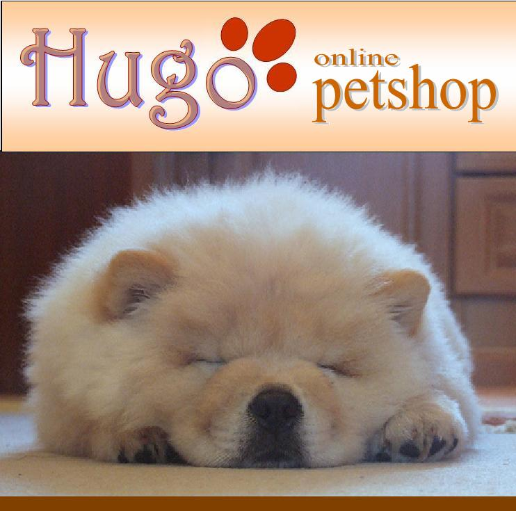 Hugo Pet Shop