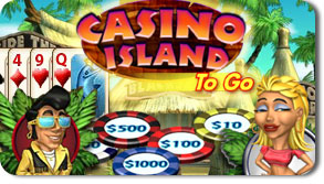 Casino island serial eve gambling games