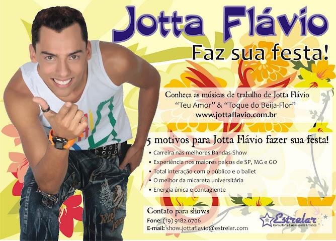 Jotta Flávio