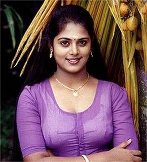 Indian Hot Actress Masala: Sindhu Hot Sexy indian Actress ...