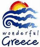 Descubre Grecia