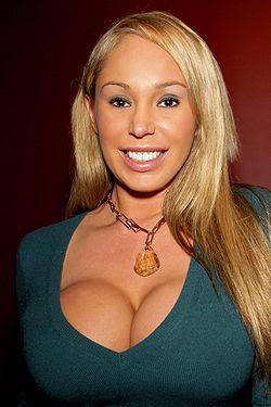 http://4.bp.blogspot.com/_oc6rAVGIDz8/S9Z_o58QUuI/AAAAAAAACDk/2PGy-KT1hHw/s1600/250px-Mary_Carey_2_2009.jpg