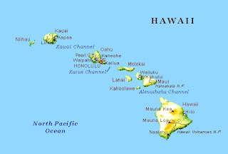 Mixed race america hawaii not just about luaus and pearl harbor if you want to see where the hawaiian islands are in relation to the continental us simply click on the feedjit map on the right sciox Choice Image