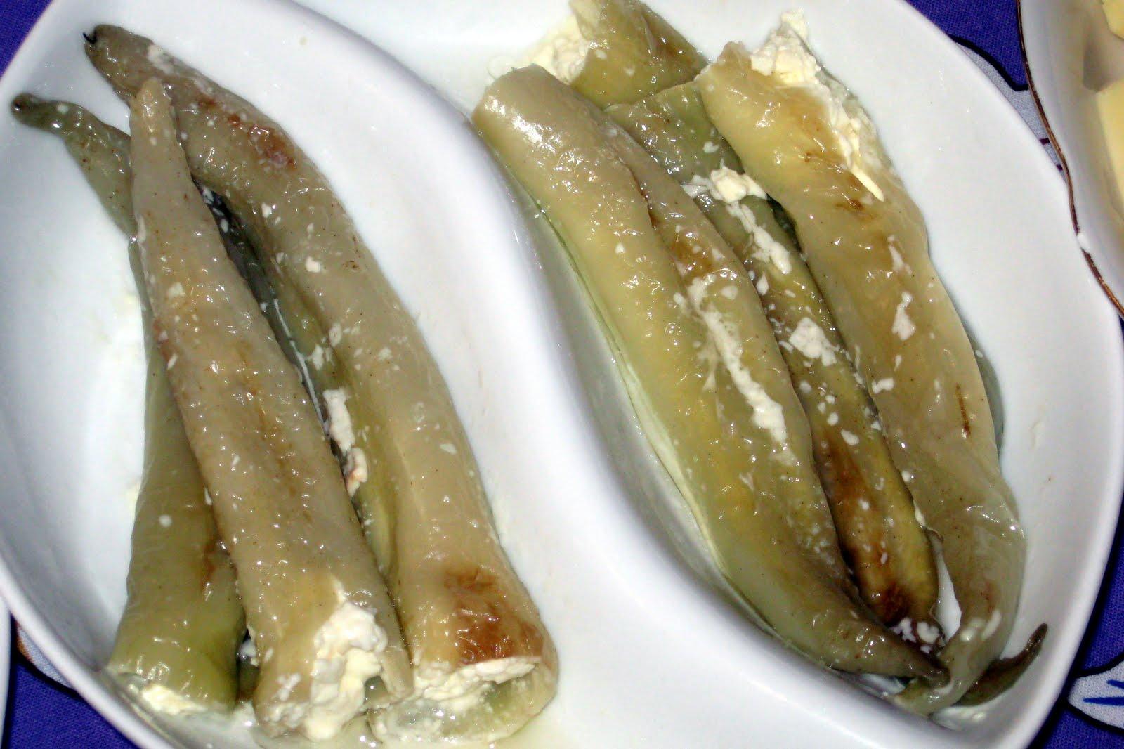 Sarkaç: Bakla Balığı